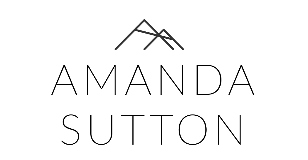Amanda Sutton Photography