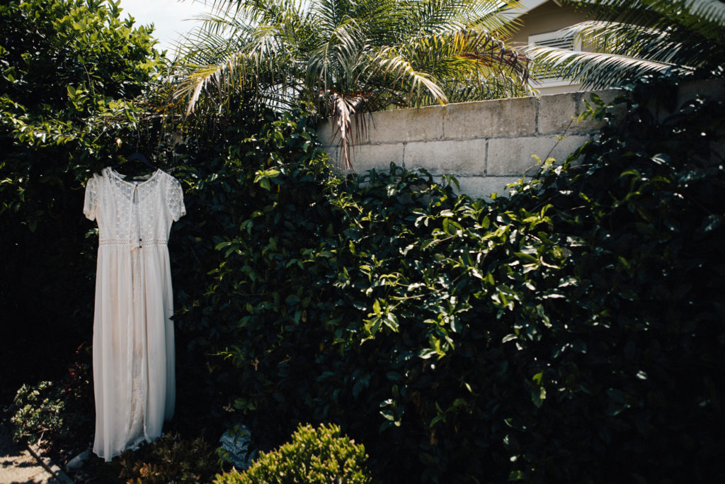 amanda-sutton-photography-laguna-beach-elopement-1
